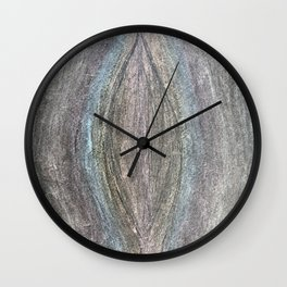 Variation Wall Clock