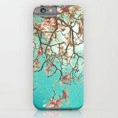 The Hanging Garden iPhone 6s Slim Case