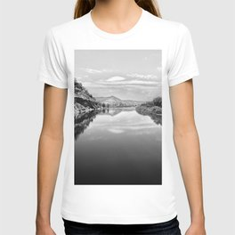 View From The Bridge T-shirt