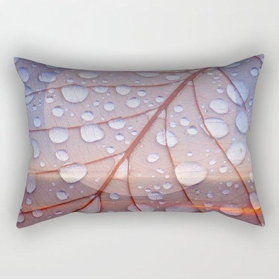 Quest Rectangular Pillow