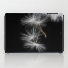 Dandelion Glow iPad Case