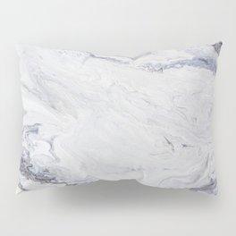 Glaciar Pillow Sham