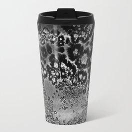 Organic Dark Matter - Interpretation IV Travel Mug