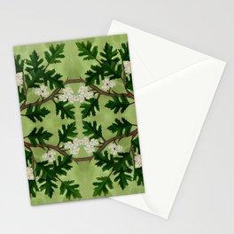 Olwen Hawthorn Panel Stationery Cards