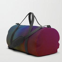Bruised soul Duffle Bag