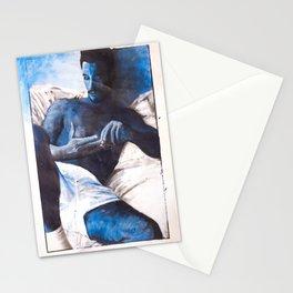 Royal Gandy  Stationery Cards