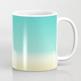 Sea Beach Coffee Mug