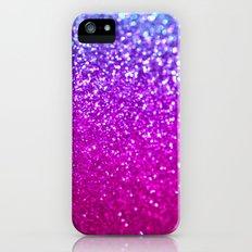 New Galaxy iPhone (5, 5s) Slim Case