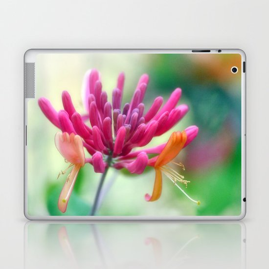 Spectral... Laptop & iPad Skin