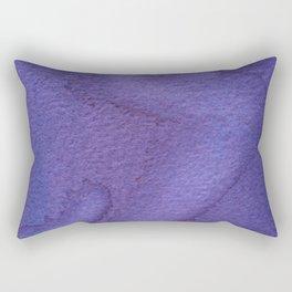 Danse Macabre Rectangular Pillow