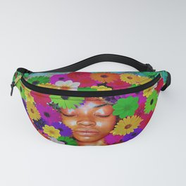 Gorgeous Fanny Pack