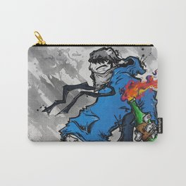 Spark Hooligan Carry-All Pouch