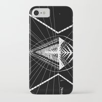 sublime iPhone & iPod Cases featuring Sublime by GiovZz.