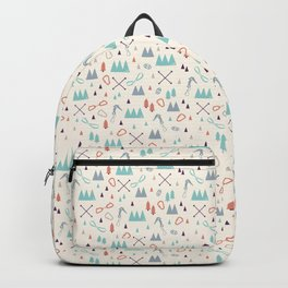 Jan Backpack