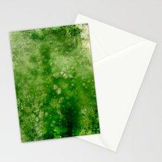 Sub 1 Stationery Cards