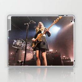 HAIM Laptop & iPad Skin