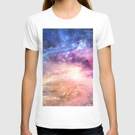 Randevu T-shirt