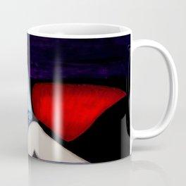 MISERY Coffee Mug