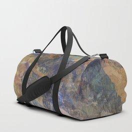 South Rim #4 Duffle Bag