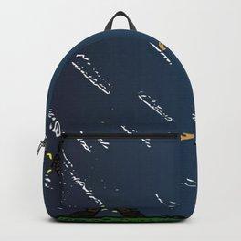 Ben Franklin Backpack