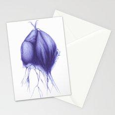 Vitae Sanctorum XLVIII Stationery Cards