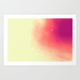 1186 Art Print