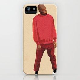 Fashion iPhone Case