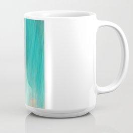 Fantasy Ocean °1 Coffee Mug