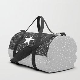 Silvia Collection Duffle Bag