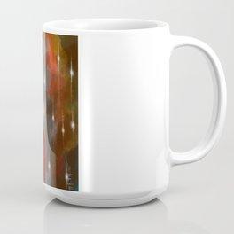 The Little Mermaid Coffee Mug