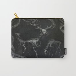 Life after Kitsch Carry-All Pouch