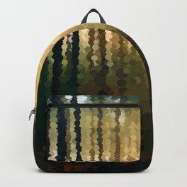 Landscape 01.01 Backpack