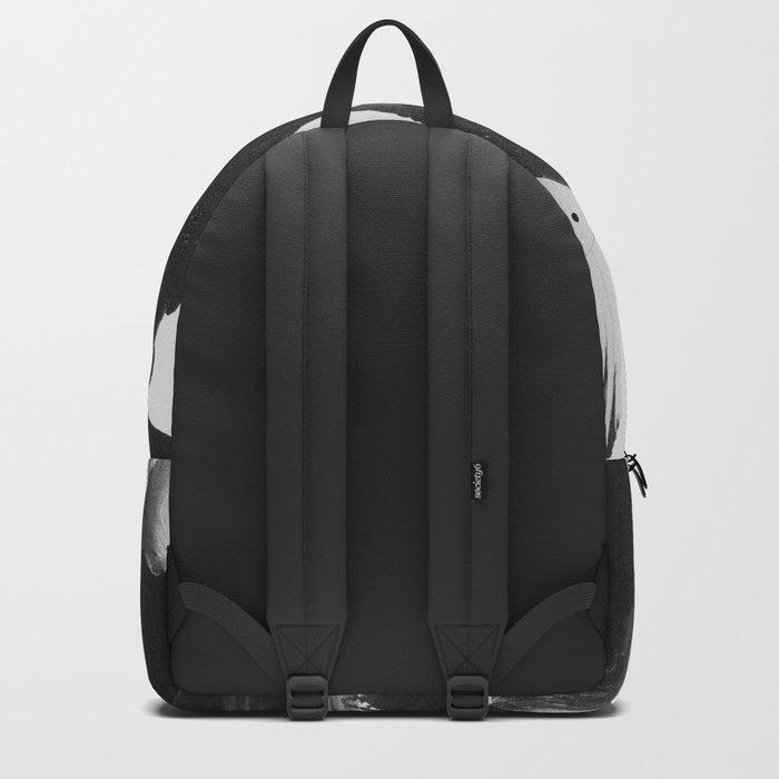YF04 Backpack