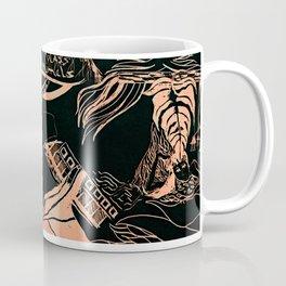 Gooey Coffee Mug
