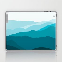 Cool Dream Laptop & iPad Skin