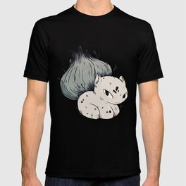 Plant Dude T-shirt