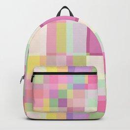 Taotie Backpack