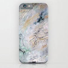 San Onofre Slim Case iPhone 6s