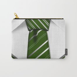 POTTER Carry-All Pouch