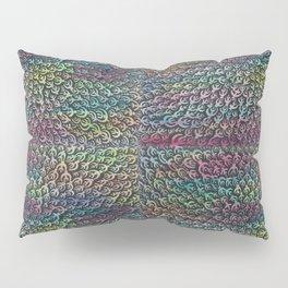 Zentangle®-Inspired Art - ZIA 43 Pillow Sham