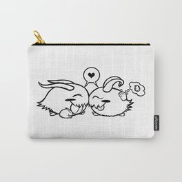Poro Pack Carry-All Pouch