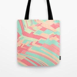Smoothie Tote Bag