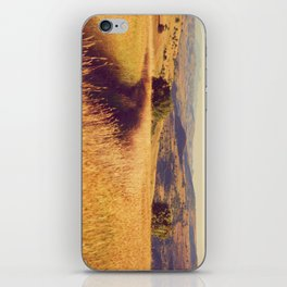 Dream it for your Dreams iPhone Skin