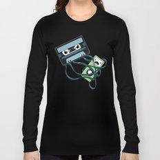 The Comeback Long Sleeve T-shirt