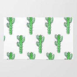 Saguaro Love II PATTERN Rug