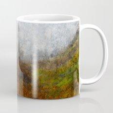 The 'Zone' Mug