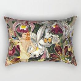 AISHA Rectangular Pillow