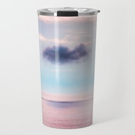 Dream cloud Travel Mug