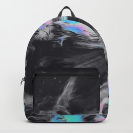 BEFORE THE FALL Backpack