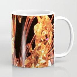 Jewelry Inspirations Coffee Mug